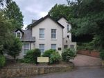 Thumbnail to rent in Dale House, Stoney Hollow, Lutterworth, Leicestershire