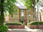 Thumbnail for sale in 40A, Demesne Road, Whalley Range, Manchester.
