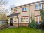Thumbnail to rent in Merganser Drive, Bicester