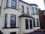 Thumbnail to rent in Chorley Road, Swinton, Manchester
