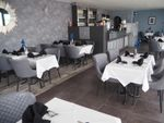 Thumbnail for sale in Restaurants DN15, North Lincolnshire