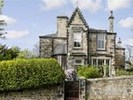 Thumbnail for sale in Ayton Lodge, 4 Woodmill Road, Dunfermline, Fife