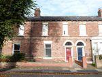 Thumbnail to rent in Broad Street, Carlisle