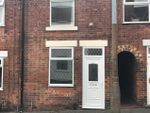 Thumbnail to rent in Albany Street, Dale, Ilkeston, Derbyshire