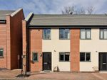 Thumbnail for sale in Cairns Close, Lichfield