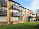 Property history Orford Court, Stanmore HA7