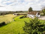 Thumbnail for sale in West Meon, Petersfield