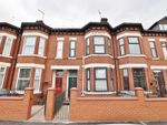 Thumbnail for sale in Seedley Park Road, Salford