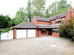 Thumbnail for sale in Mayfield Avenue, Preston