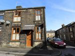 Thumbnail for sale in Holt Street West, Ramsbottom, Bury