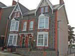 Thumbnail for sale in Buarth Road, Aberystwyth