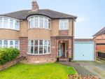 Thumbnail for sale in Orchard Drive, Uxbridge, Middlesex
