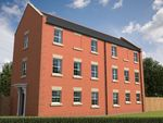 Thumbnail to rent in The Circus, Spalding