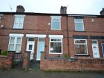 Thumbnail to rent in Cromwell Road, Prestwich, Manchester