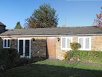 Thumbnail to rent in 9 Banbury Lane, Byfield