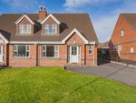 Thumbnail to rent in Lissadel Grove, Portstewart