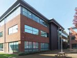Thumbnail to rent in Floor 2 Royal Court, Church Green Close, Winchester, Hampshire