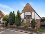 Thumbnail for sale in Thurlestone Close, Shepperton
