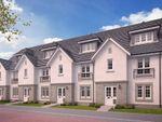 "Thumbnail to rent in ""The Cameron"" at Wilkieston Road, Ratho, Newbridge"