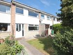 Thumbnail for sale in Giles Close, Littlemore