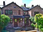 Thumbnail for sale in New Street, Congleton