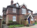 Thumbnail to rent in The Street, Shalford, Guildford