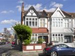 Thumbnail for sale in Rannoch Road, London