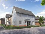 Thumbnail for sale in Oaklands, Ongar Road, Great Dunmow
