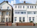 Thumbnail for sale in Marine Parade, Harwich