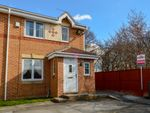 Thumbnail for sale in Myrtle Springs Drive, Sheffield
