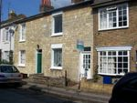 Thumbnail to rent in Oak Lane, Windsor
