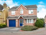 Thumbnail for sale in Palmers Drive, Ely, Cardiff