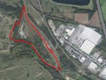 Thumbnail for sale in Land At Kenfig Industrial Estate, Kenfig