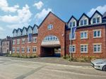 Thumbnail to rent in Berkeley Court, Warwick Street, Earlsdon, Coventry, West Midlands