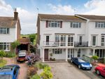 Thumbnail for sale in Conyer Quay, Conyer, Sittingbourne