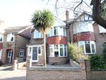 Thumbnail for sale in Brookfield Avenue, Greystoke Park Estate, Ealing, London