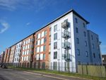 Thumbnail to rent in Ordsall Lane, Salford