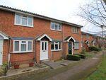 Thumbnail to rent in Millstream Close, Hertford