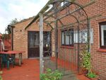 Thumbnail to rent in Moreton Road, Buckingham