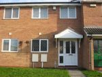 Thumbnail to rent in Peregrine Close, Nottingham