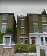 Thumbnail to rent in Patshull Road, Camden