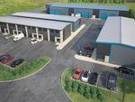 Thumbnail to rent in Flanshaw Nano Park, Flanshaw Way, Flanshaw, Wakefield
