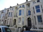 Thumbnail to rent in Nightingale Road, Southsea