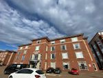Thumbnail to rent in 4th Floor, Scotswood House, Teesdale South Business Park, Stockton-On-Tees