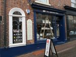 Thumbnail for sale in Stoke-On-Trent, Staffordshire