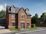 Thumbnail to rent in Copper Beeches, Killay, Swansea