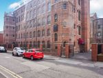 Thumbnail to rent in Russell Street, Radford