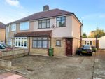 Thumbnail for sale in Fen Grove, Sidcup