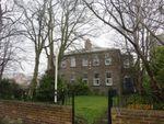Thumbnail to rent in Bentinck Villas, Fenham, Newcastle Upon Tyne