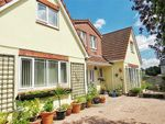 Thumbnail for sale in Maidenwell Road, Plympton, Plymouth